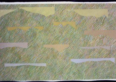 Landscape Series #6