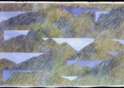 Landscape Series #4