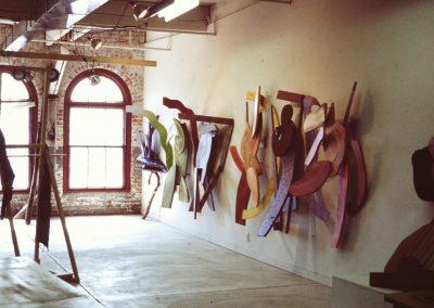 Studio -